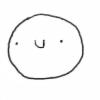 Koljarn's avatar