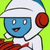 Kolkwitzia's avatar