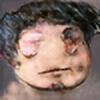 Kollab's avatar