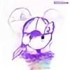KOLLBEY's avatar