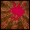 kolli's avatar