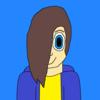 Kollinice98's avatar
