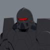 Kollodin's avatar