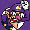 KollsteralK9's avatar