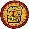 kolmec's avatar