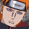 kolmikaelsontvd's avatar