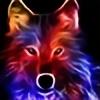 Kolmoys's avatar