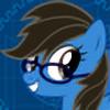kolo-chan's avatar