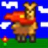 Koloblican11763's avatar