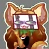 Kolohoma-Zh-V-D's avatar