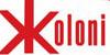 KOLONI-FanArtist