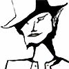 Kolor-Pikker's avatar