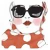 koloranek's avatar