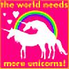 KoloredKookies's avatar