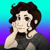 KolorfulKas's avatar