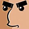 KOLORink's avatar