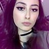 KolorKit's avatar