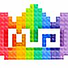 koloromuj's avatar
