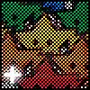 KOLORtaipei's avatar