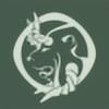 Kolosas's avatar
