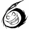 kolosos666's avatar