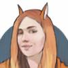 Kolosova-Art's avatar