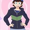 kolossus99's avatar