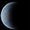 Koloth's avatar