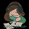 koloushka's avatar