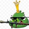 Kolrus1's avatar