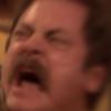 Kolters's avatar