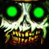 Koltiin's avatar