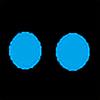 KoltonKennedy's avatar