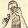 koltregaskes's avatar