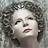 Kolurija's avatar