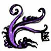 Kolvaldr's avatar