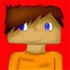 KolyanTube's avatar