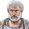 Kom-Pav's avatar