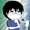 koma-kun's avatar