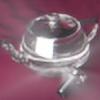 KOMA-Tsunagi's avatar