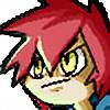 Koma404's avatar