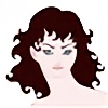 Komaami's avatar