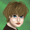 Komabe's avatar