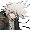 komaedz's avatar