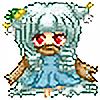 komaichan's avatar