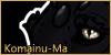 Komainu-Ma's avatar