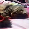 Komakai17's avatar
