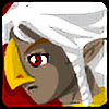 Komali's avatar