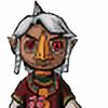 Komali100's avatar