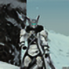 KomandanArimaKishi's avatar